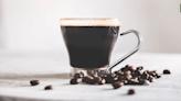 想靠咖啡提振精神?小心越喝越累還可能會得骨質疏鬆!