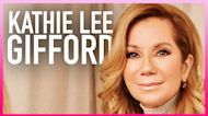 Kathie Lee Gifford's Hilariously Relatable Slogan T-Shirts