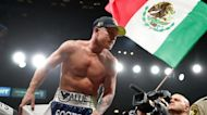 Cinco de Mayo and the great tradition of Mexican boxing