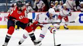NHL on NBCSN: Capitals' crazy week and the questions ahead