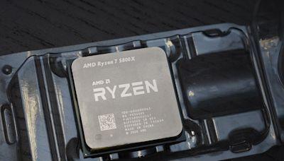 Windows 11 的 Ryzen 用戶快更新,微軟與 AMD 雙雙釋出更新修復性能下滑問題 - Cool3c