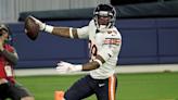 Bears 2021 schedule release: Chicago has 4 primetime games