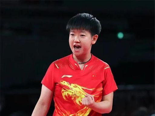 排球有《青春火花》,賽車有《頭文字D》,香港體育電影好多經典