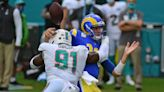 Three big winners on Dolphins' defense after 2021 NFL Draft