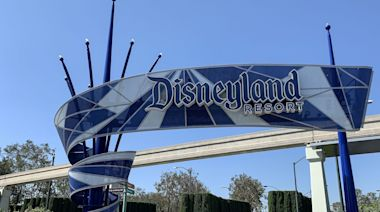 Disneyland Announced It Is Ending Its Annual Pass Program