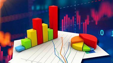 券商料阿里巴巴全年多賺近32%