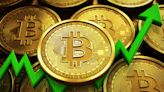 Cryptocurrency Price Check: Bitcoin Climbs, Invesco Bails on Futures Product