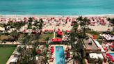 Key West hotels and one in Sunny Isles Beach made Tripadvisor's Best of the Best list