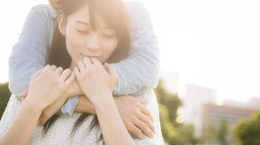 因為愛上了讓我變得不像自己 12星座陷入愛情時才有的表現