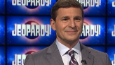 'Jeopardy!' Fans Flood the Internet With Thoughts About David Faber as Guest Host
