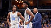 James Wiseman case remains the biggest threat to Memphis basketball's dream season   Giannotto