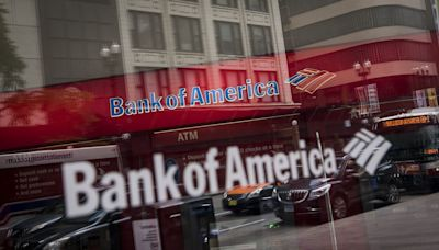 Bank of America Says Its Support for Minority Lenders Exceeds $2 Billion