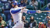 Cubs vs Mets MLB Odds, Picks and Predictions June 14