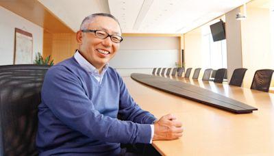 日本首富換人!基恩斯不設廠也不做產品、創辦人身家為何能超車柳井正、孫正義?|數位時代 BusinessNext
