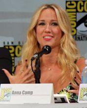 Anna Camp