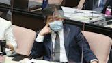 立委質疑陳時中不想為3+11負責 蘇貞昌:要這麼認真的指揮官下台不對