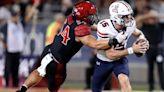 UA coordinator's to-do list for fixing Wildcats defense: consistency, tackling, temperament