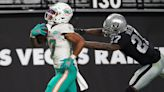 The Five Biggest Storylines for the Dolphins-Raiders Week 3 Matchup