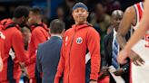 Timeline of Isaiah Thomas' career after Wizards trade him to Clippers