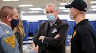 Murphy extends public health emergency in NJ