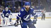 NHL semifinals full of 'hunger' for first Stanley Cup title