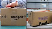 Alibaba Challenges Amazon With a Promise: Fast Global Shipping