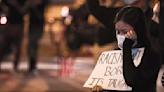 種族歧視合法?美國新法案引爆亞裔不滿