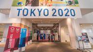 Naomi Osaka wins in Tokyo Olympics debut, as Japan makes golden start at Games