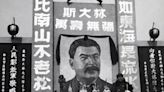幫助毛澤東赤化中國 「幕後黑手」原來是他(圖) - - 談古論今