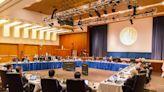 UC Regents approve 2021-2022 Budget Plan, Student Basic Needs report