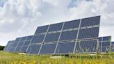 拜登綠電政策奏效!美Q1太陽能裝機量激增46% - 台視財經