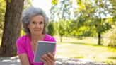 Over 60? How to tell if someone is scamming you online