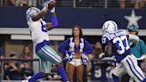 Cowboys WR Attacks Eagles Fans, Jason Kelce: 'Mind Ya Business'