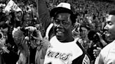 Atlanta school that had honored Confederate general renamed for MLB great Hank Aaron