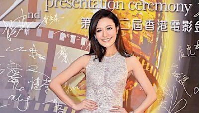 出庭答辯 稱自資買8萬戰衣 江若琳自揭工作愈忙 欠公司錢愈多