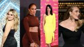 No more body shaming: Tilly Ramsay, JLo and Adele join the celebs who have had enough