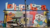 Lollapalooza's contract with Chicago is set to expire. Will it be renewed?