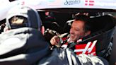 Tony Stewart: Fighting in NASCAR 'frustrates the crap out of me'