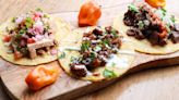 These restaurants deliver hearty Mexican fare to your doorstep