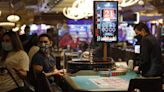 Las Vegas to Require Masks Indoors Including on Casino Floors