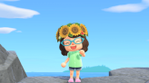 Animal Crossing Summer Solstice: Full list of new items for summer and winter events