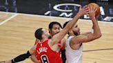 Boston Celtics Mailbag: Zach LaVine a realistic target next offseason?