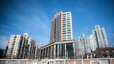 中國更多二線城市被住建部約談 房價管控範圍擴大