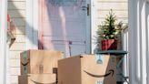 A Look at Amazon's (AMZN) Big Week