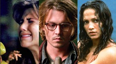 20 Unscary Horror Movies, Starting With Jennifer Aniston's 'Leprechaun' (Photos)