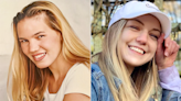 Brian Laundrie manhunt: Gabby Petito, Kristin Smart parallels on social media
