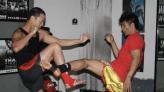 5間泰拳班課程推介最平$100試堂 想瘦拜拜肉、水桶腰、象腿必去