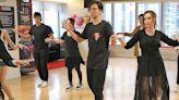 失憶24小時|6-10集劇情劇透:郭晉安私藏王君馨的睡衣、何遠東離家出走 | 娛樂 | Sundaykiss 香港親子育兒資訊共享平台