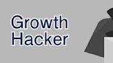 成長駭客是什麼?跟一般行銷工作者有什麼差別?想當Growth Hacker要有什麼能力?