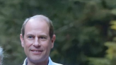 Prince Edward Is Saddened By Prince Harry And Meghan Markle's Rift With The Royal Family - Daily Soap Dish